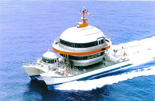 Passenger Catamaran for sale|passenger catamaran for charter